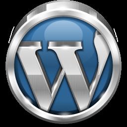 Wordpress website design with tanvirmrt